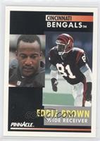 Eddie Brown