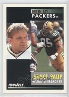 Bryce Paup