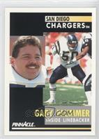 Gary Plummer