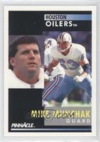 Mike Munchak