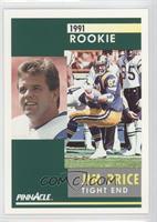 Jim Price
