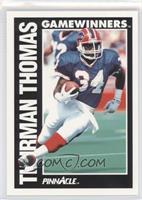 Thurman Thomas