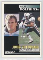 John Offerdahl
