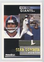 Sean Landeta