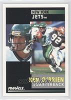 Ken O'Brien