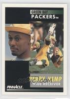 Perry Kemp