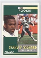 Stanley Richard