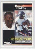 Wendell Davis