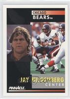 Jay Hilgenberg