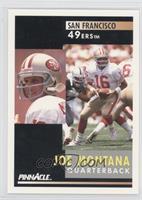 Joe Montana