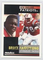 Bruce Armstrong