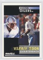 Warren Moon