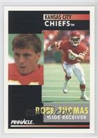 Robb Thomas