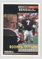 Boomer Esiason