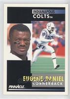 Eugene Daniel
