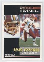 Brad Edwards