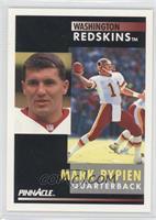 Mark Rypien