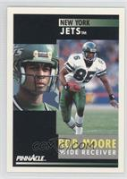 Rob Moore