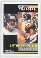 Anthony Miller