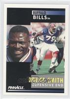 Bruce Smith