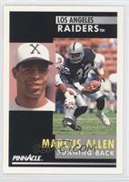 Marcus Allen