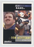 Tom Newberry