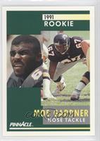 Moe Gardner