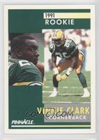 Vinnie Clark