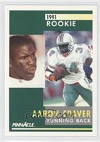 Aaron Craver