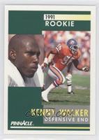 Kenny Walker