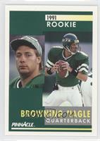 Browning Nagle