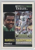Randall Cunningham