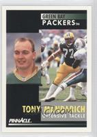 Tony Mandarich