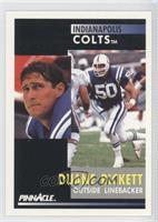 Duane Bickett