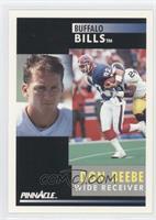 Don Beebe