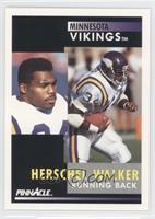 Herschel Walker