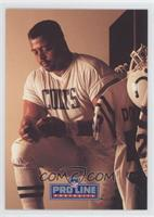 Ray Donaldson
