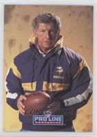 Jerry Burns