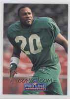 Andre Waters