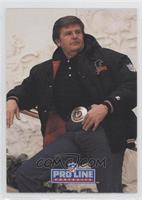 Jerry Glanville