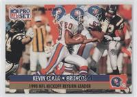 Kevin Clark