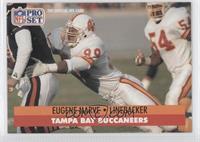 Eugene Marve