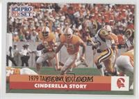 1979 Tampa Bay Buccaneers