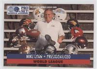 Mike Lynn