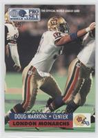 Doug Marrone