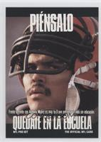 Anthony Munoz (Corrected: