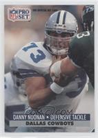 Danny Noonan