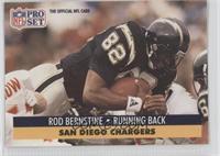 Rod Bernstine