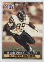 Derrick Walker