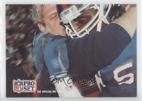 Bill Parcells, Lawrence Taylor